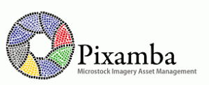 pixamba image management
