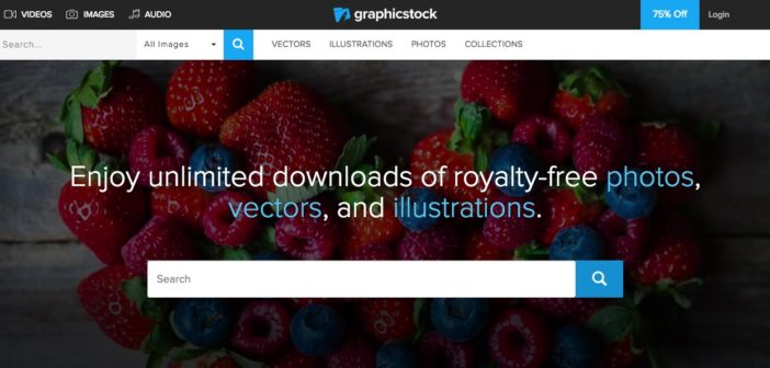 Videoblocks to Launch Photo Marketplace with 100% Royalty Rate!