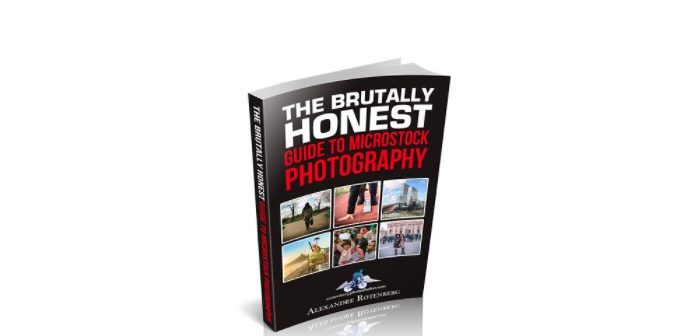 The Brutally Honest Guide to Microstock Photography – Review + Free Giveaway!
