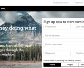 Storyblocks Cuts Contributor Royalties to Further Fuel Marketplace