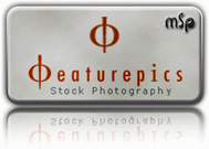 featurepics logo